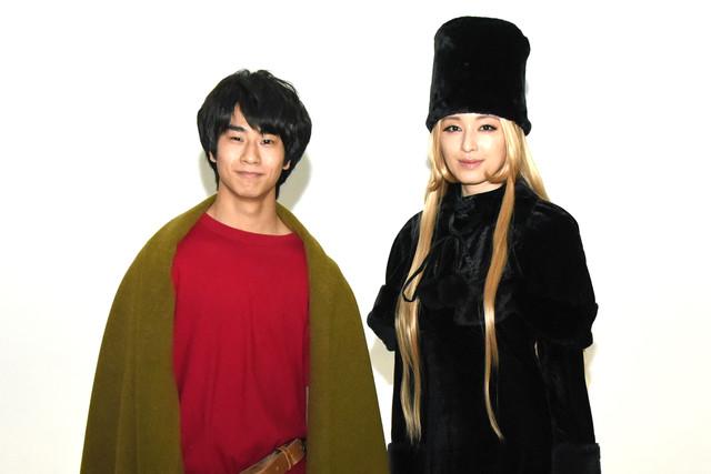 前田旺志郎の画像 p1_8
